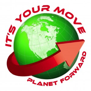 planet-forward-your-move